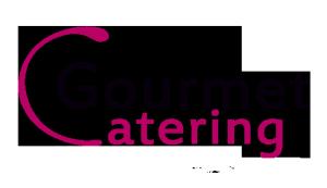 Gourmet Catering